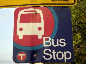 minneapolis-bus-stop-sign-576081-m