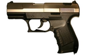 walther-cp99-424619-m