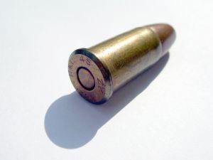 found-bullet-390693-m