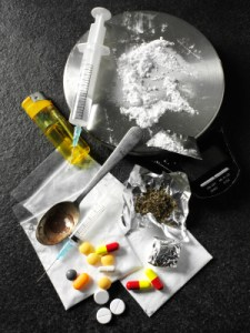 drug-dealers