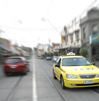taxi-1447412