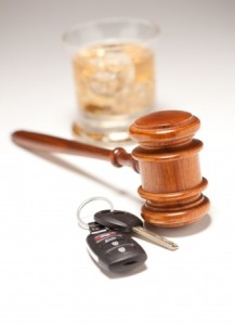 A-Defense-Lawyers-Guide-to-DWI-DUI-Prevention-Pic-217x300