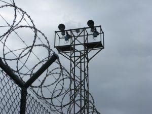979960_prison-300x225