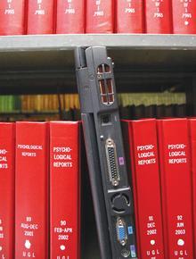 bus.NEW.SciGoogleBooks16.12-13-04