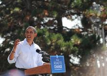 zim.NEW.Obama.09-1-08.01