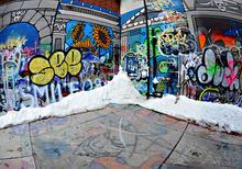 KDB.FEA.Graffiti.1-19-09003