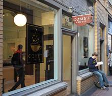 cdz.NEW.Coffee.03-30-2009.001