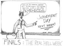 MichiganDailyCartoon4_19_0