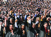 SJW.Graduation.04-02-09548