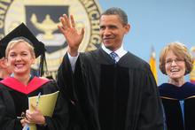 sjw.NEW_.ObamaGrad.05-01-10324
