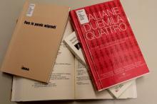 italian.language.lead2222