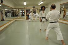 tjm.BSide_.karate.1-18-11.0179