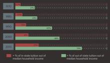 infographic1%20online