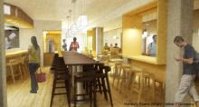 Dining%20and%20Servery%20renderings_Page_3