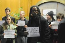 jac.FEA_.NegroponteProtest.2.27.14.0214A_color_online_0