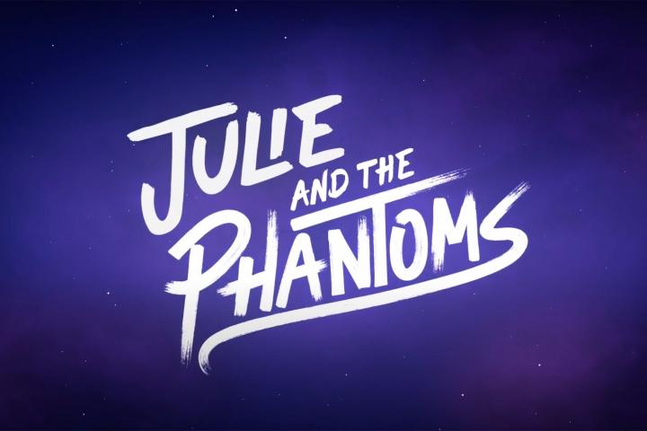 Julie and the Phantoms jpg?fit=720,480&ssl=1.