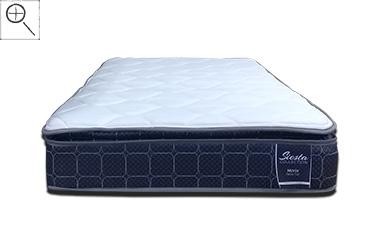 maria a pillow top mattress