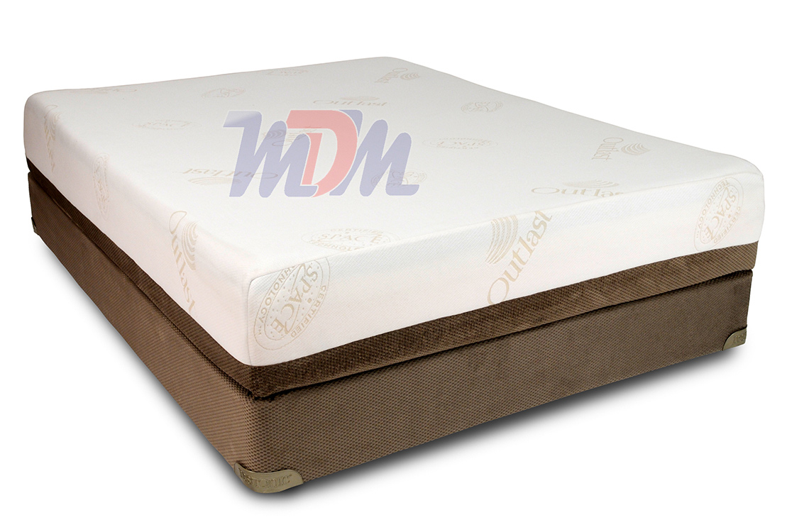 Image Result For All Latex Mattress