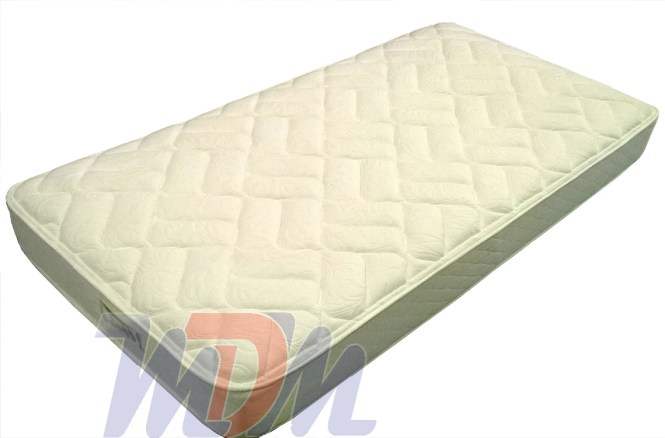 Best Quality Low Cost Foam Encased Mattress Set Symbol