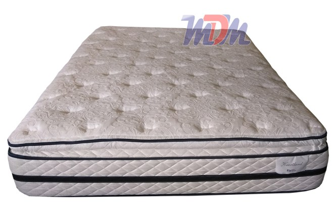 Affordable Low Price Best Pillowtop Mattress Set Pillow Top Symbol Mattresses Michigan Matt