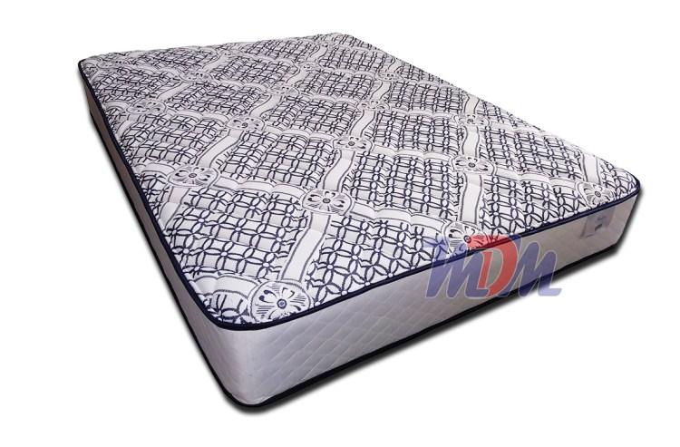 Comfortec Mattress Giyotafo