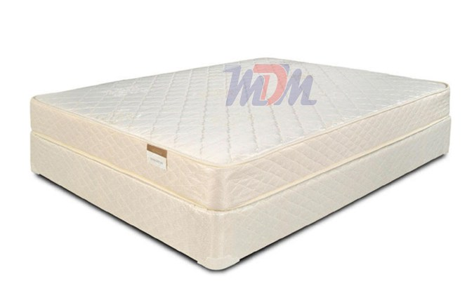 Best Affordable Foam Mattress Custom Medium Firm Kepler By Symbol