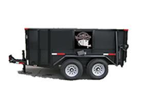 dumpster rental Dearborn