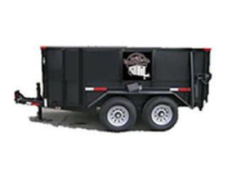 dumpster rental Waterford