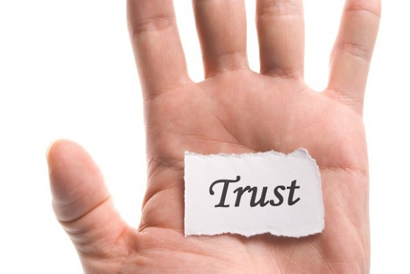 What is a Protective Trust