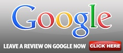 Michigan Hydroseeding Google Review