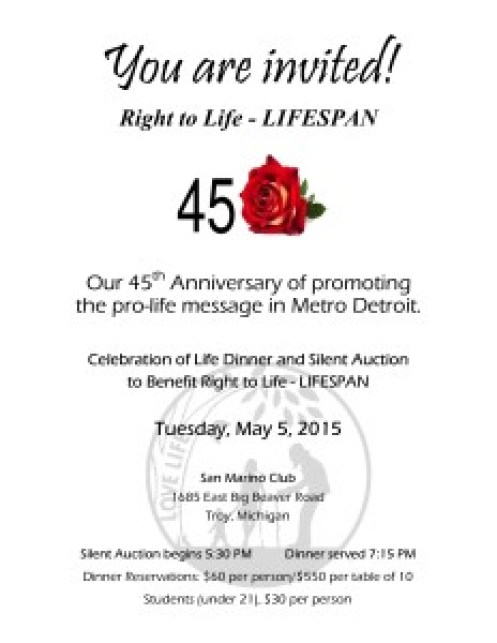 05-15 OM 3 Celebration of Life Invite