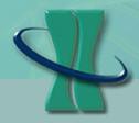 Great Lakes Rehabilitation Center Wyandotte