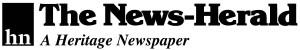 2012 News Herald