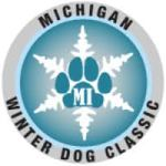 2014 Michigan Winter Dog Classic live video stream AKC Westminster dog show video