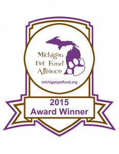 award-logo-white-2015