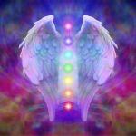 Psychic Chakra Readings
