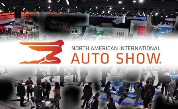 (Photo courtesy of auto guide.com)