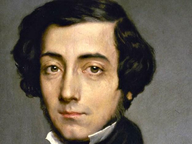 Alexis-de-Tocqueville-1000