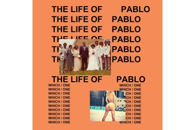 kanye-west-the-life-of-pablo-album-credits-1