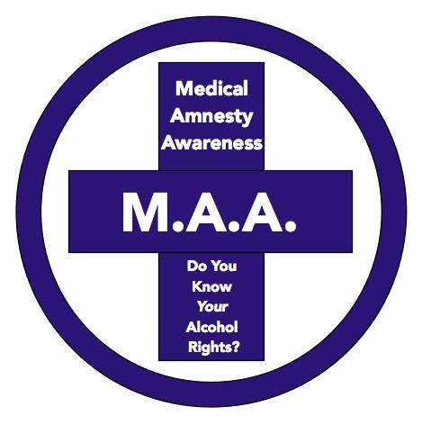medical-amnesty-logo