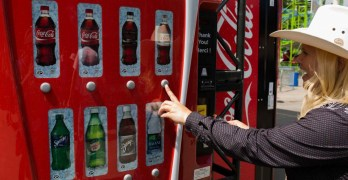 Disabled Americans Fight for Justice in Vending Machine Court Case