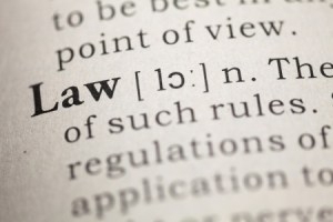 Guide-To-Popular-Lawyer-Jargon-Pic