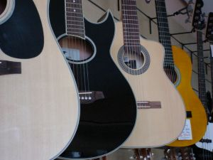 brazilian-guitars-30011-m