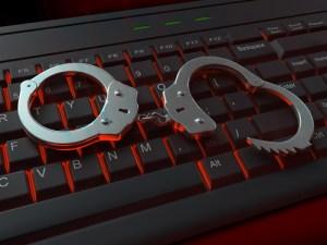 cuffs-keys