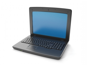 3d-illustration-of-computer-technologies--concept-notebook-1398484-m