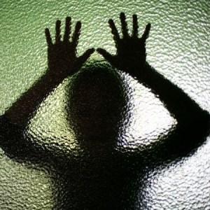 victim-shadow