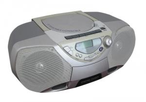 a-cd-player-1336514-m