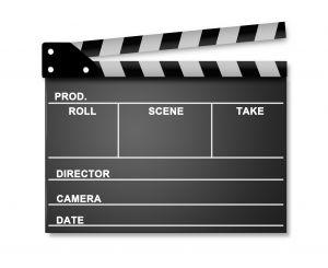 film-clapper-4-975857-m