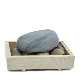 Beach Rock Soap Bars