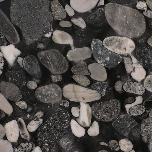 Black Marinace Granite Exporters  Black Marinace Granite Suplliers